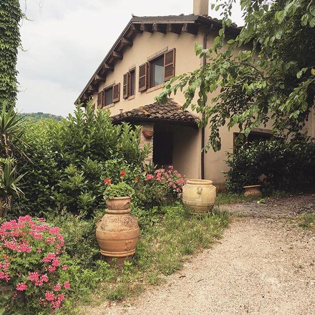 Casa di Nanni
